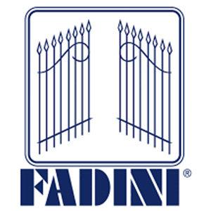 Fadini BPT