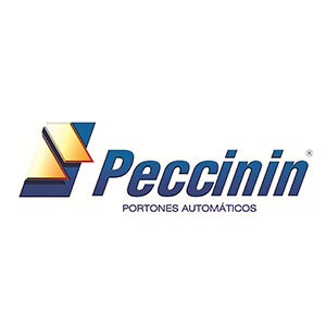 PECCININ