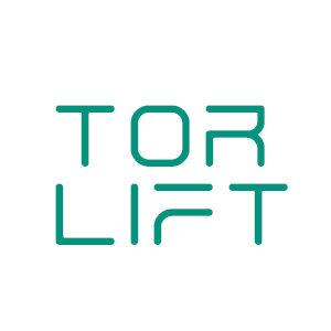 TOR LIFT