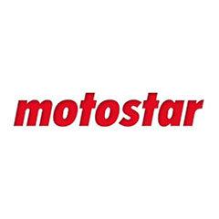 Motostar
