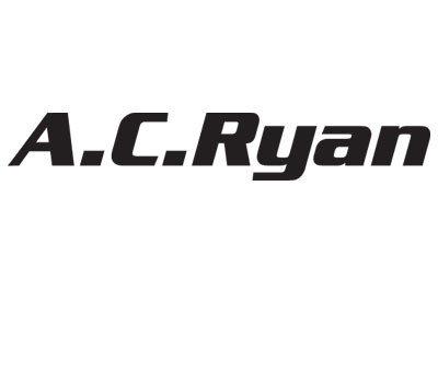 AC-Ryan