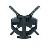 Belife BLF-M01 - TV Muurbeugel 23-55 inch tot 40 kg_