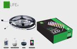 BELIFE Smart LED Strip 5m   Slimme LED Strip_