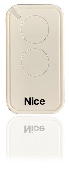 Witte Nice Era Inti 2 handzender