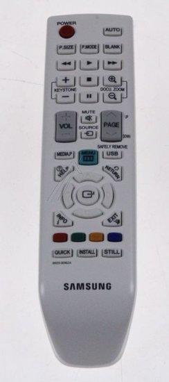 Samsung BN59-00962A afstandsbediening