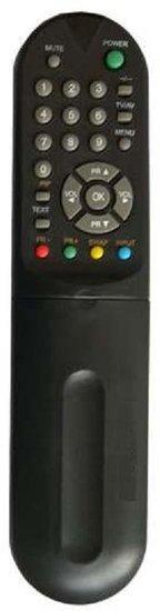 LG 105224P afstandsbediening