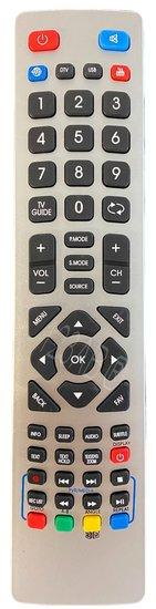 Alternatieve Sharp SHW/RMC/0112 afstandsbediening