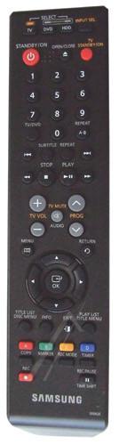 Samsung AK59-00062E afstandsbediening