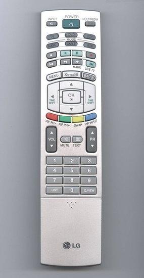 LG AKB30588001 afstadsbediening