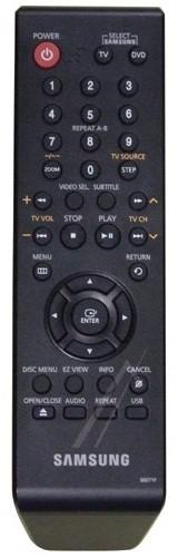 Samsung AK59-00071F afstandsbediening