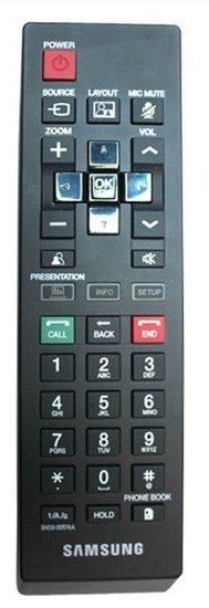 Samsung BN59-00974A afstandsbediening