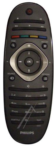 Philips 313923823491 afstandsbediening