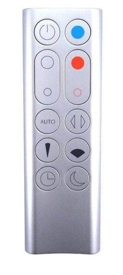 Dyson HP01 / HP02 / HP02 afstandsbediening