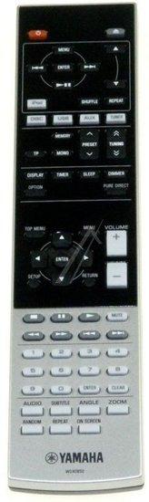 Yamaha WS408500 afstandsbediening