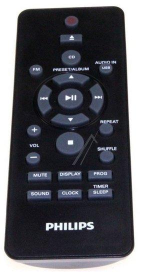 Philips 996510059503 afstandsbediening