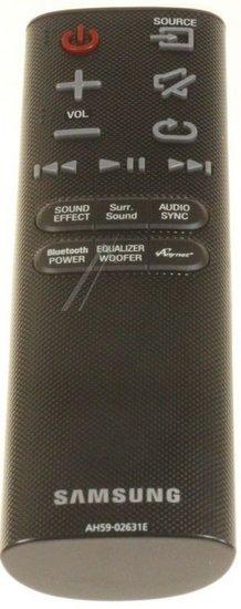 Samsung AH59-02631E afstandsbediening