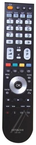 Hitachi CLE-984 afstandsbediening