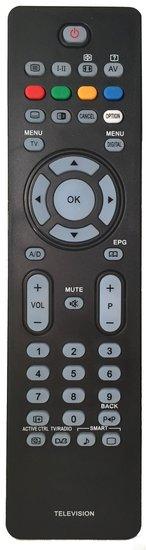 Philips 313923814201 afstandsbediening