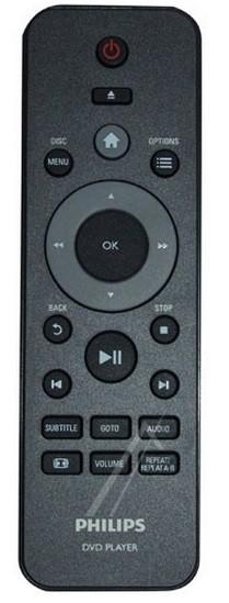 Philips 996510048814 afstandsbediening