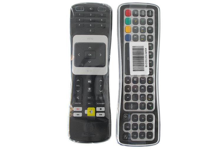 Samsung SMT-G7400 afstandsbediening