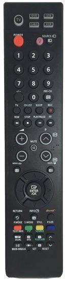 Alternatieve Samsung BN59-00602A afstandsbediening