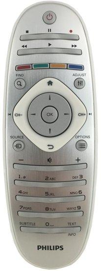 Philips 313923823511 afstandsbediening