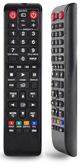 Alternatieve Samsung AK59-00149A afstandsbediening