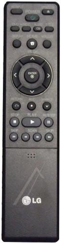 LG AKB36160901 afstandsbediening