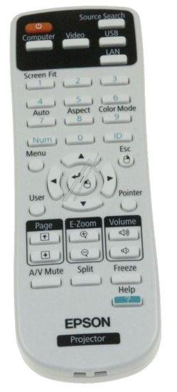 Epson 1566064 afstandsbediening