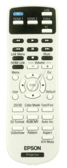 Epson 1602805 afstandsbediening