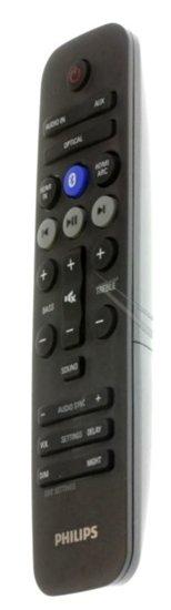 Philips 996580005584 afstandsbediening