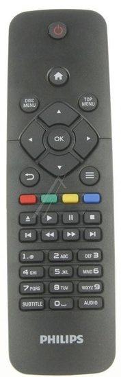 Philips 996580005545 afstandsbediening