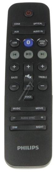 Philips 996580006517 afstandsbediening