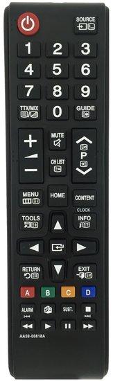 Alternatieve Samsung AA59-00818A afstandsbediening