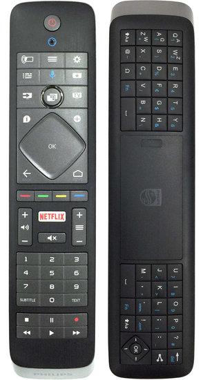 Philips 996596000297 afstandsbediening