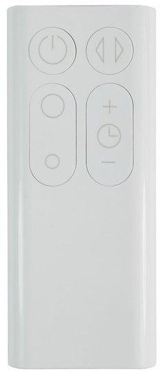 Dyson AM06 | AM07 | AM08 afstandsbediening