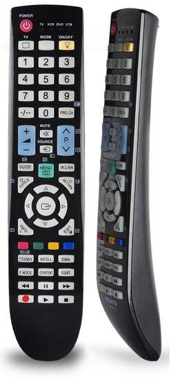 Alternatieve Samsung AA59-00483A afstandsbediening