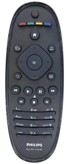 Philips 996510032449 afstandsbediening
