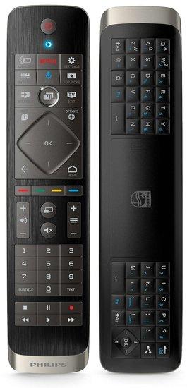 Philips 996596007013 afstandsbediening