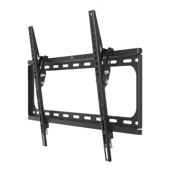 Maclean Brackets MC-605N - TV Muurbeugel 37-70