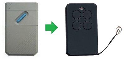 Marantec D101 handzender / afstandsbediening