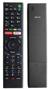 Alternatieve Sony RMF-TX200E  afstandsbediening