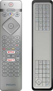 Philips 996599002342 afstandsbediening (YKF463-001)