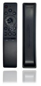 Alternatieve Samsung BN59-01312R afstandsbediening