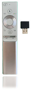 Alternatieve Samsung BN59-01270A en BN59-01300G afstandsbediening