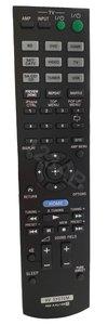 Alternatieve Sony RM-AAU169 afstandsbediening