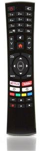 Medion RC4392 afstandsbediening (40068557)