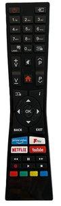 JVC RM-C3338 afstandsbediening