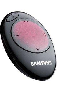 Samsung BN59-00788B afstandsbediening