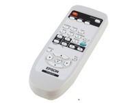 Epson D981576 afstandsbediening